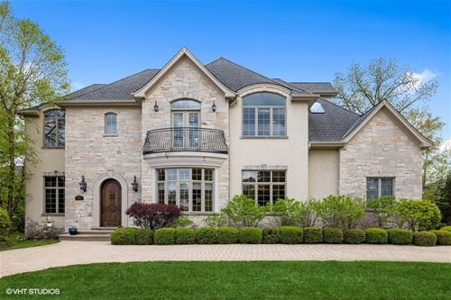 5803 Woodmere, Hinsdale, IL 60521