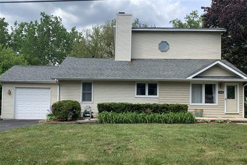 3802 Glen Flora, Gurnee, IL 60031