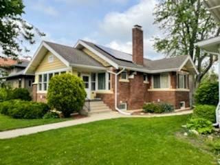 514 Knox, Joliet, IL 60435