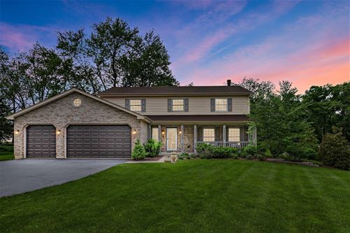 3842 Sterling, Downers Grove, IL 60515