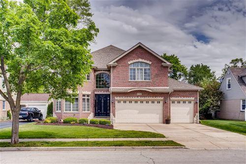 228 W Hickory, Lombard, IL 60148