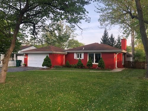 1627 Dundee, Northbrook, IL 60062