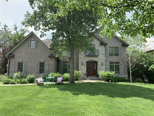 1612 Hawthorne, Glenview, IL 60025