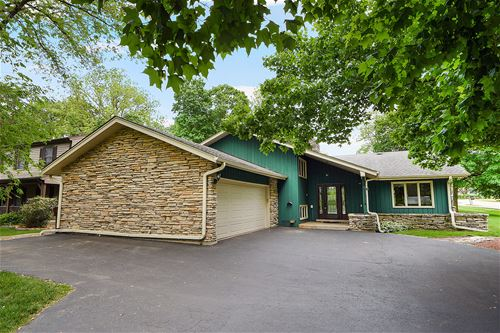 721 Indiana, Frankfort, IL 60423