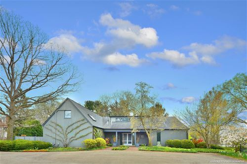 285 W Laurel, Lake Forest, IL 60045