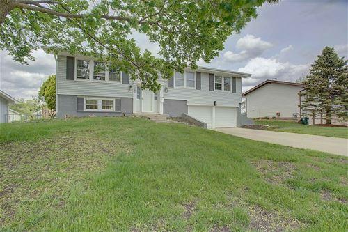 1060 Englewood, Hoffman Estates, IL 60169