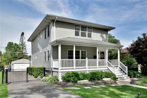 454 S Sunnyside, Elmhurst, IL 60126