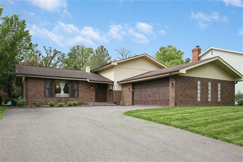 905 62nd, Downers Grove, IL 60516