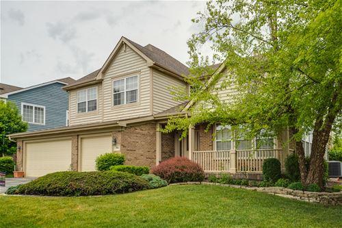 392 Sycamore, Vernon Hills, IL 60061