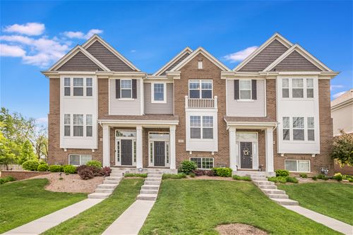 1482 N Charles, Naperville, IL 60563