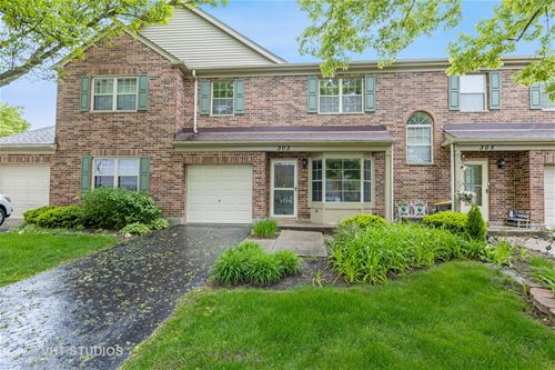 303 Cromwell, Westmont, IL 60559