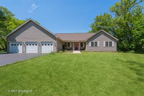 4701 Barreville, Crystal Lake, IL 60014