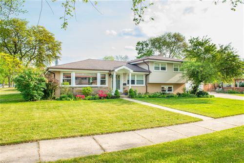 246 Crescent, Glenview, IL 60025
