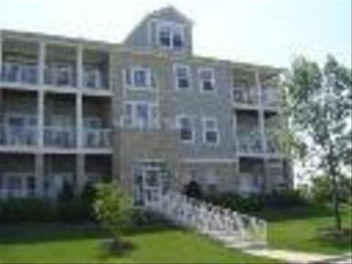 1315 W Lake Unit 101, Addison, IL 60101