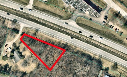 26276 N Us Highway 12, Wauconda, IL 60084