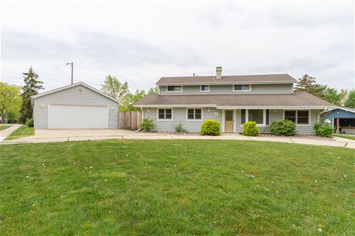 10 Westview, Hoffman Estates, IL 60169