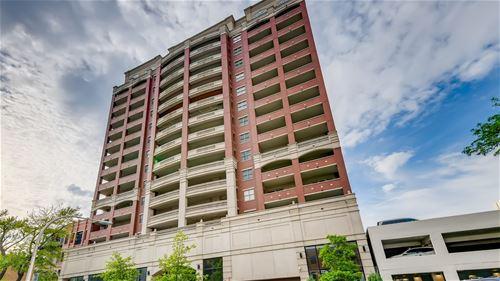 828 W Grace Unit 1201, Chicago, IL 60613