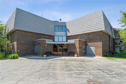 924 S Lake Unit 305, Westmont, IL 60559
