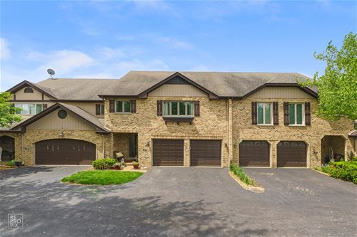 119 Country Club, Bloomingdale, IL 60108