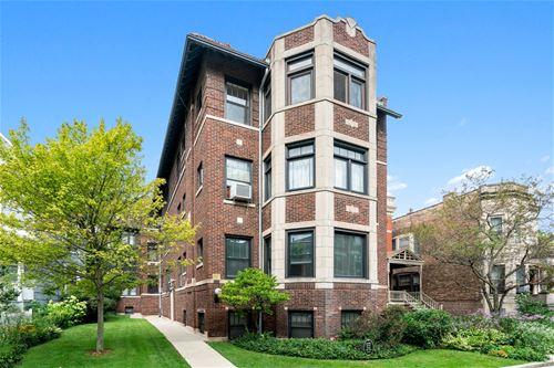 5536 S Dorchester Unit 1W, Chicago, IL 60637