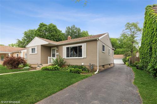 315 N Prairie, Mundelein, IL 60060