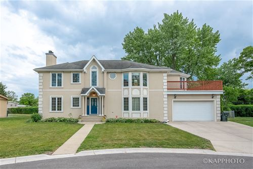 410 Warren, Glenview, IL 60025