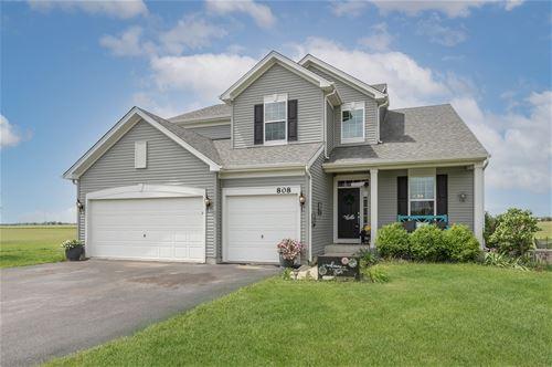808 Caulfield, Yorkville, IL 60560
