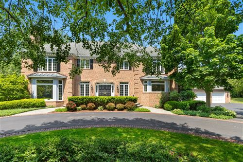 88 E Westleigh, Lake Forest, IL 60045