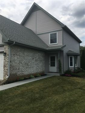 1499 Hazelwood, Gurnee, IL 60031