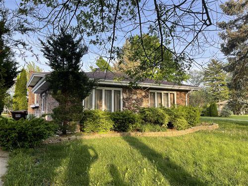 16755 New England, Tinley Park, IL 60477