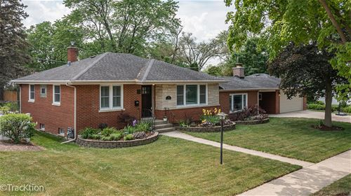 145 Eastview, Lombard, IL 60148