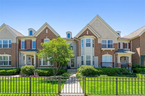 705 Central, Deerfield, IL 60015