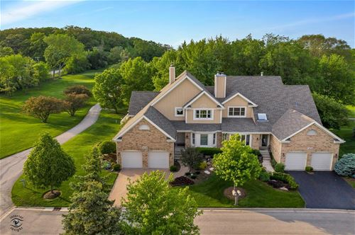 10730 Hollow Tree, Orland Park, IL 60462