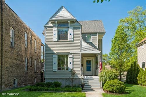 1842 W Estes, Chicago, IL 60626