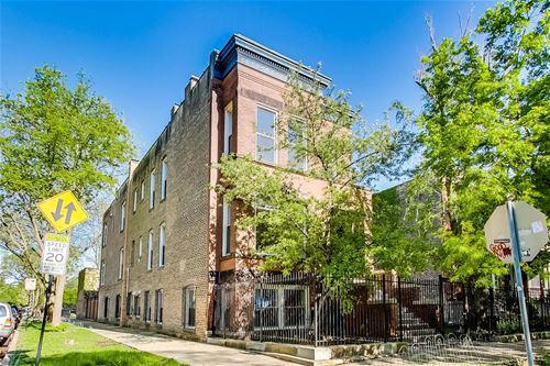 1367 N Hoyne Unit 1, Chicago, IL 60622