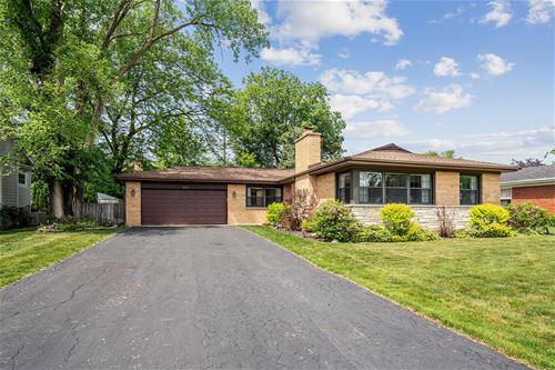 1408 Pendleton, Glenview, IL 60025