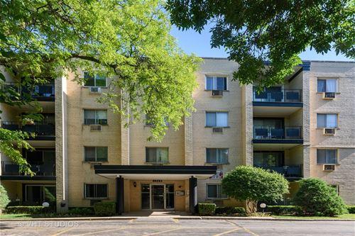 1340 W Touhy Unit 101, Chicago, IL 60626