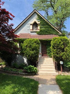 811 N Lombard, Oak Park, IL 60302