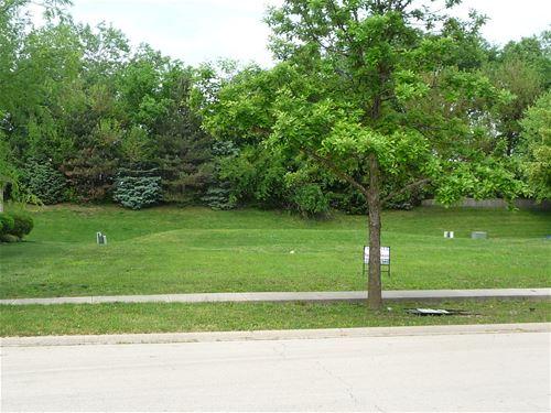 515 Reserve, Joliet, IL 60431