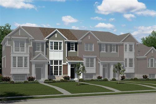 4464 Monroe Lot#1902, Naperville, IL 60564