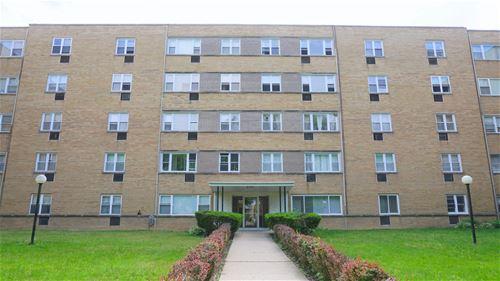 6161 N Hoyne Unit 501, Chicago, IL 60659