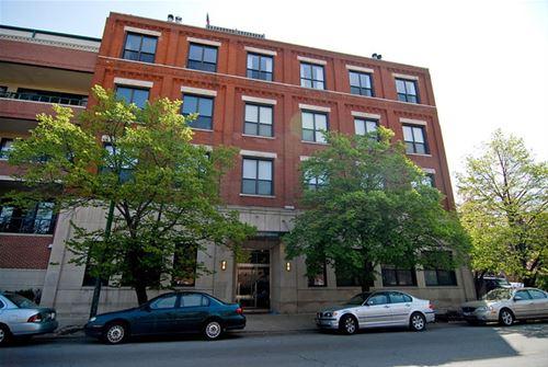 2525 N Sheffield Unit 4B, Chicago, IL 60614