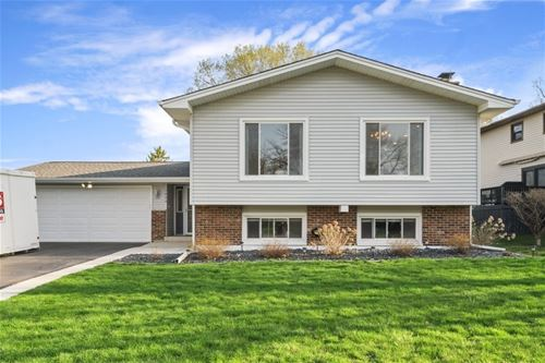 1440 Palmer, Downers Grove, IL 60516
