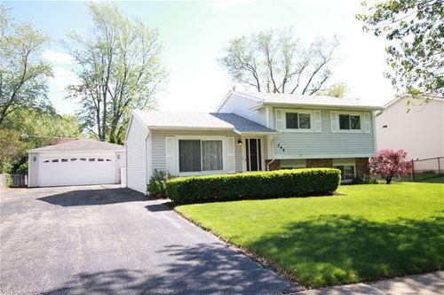 248 Meadowbrook, Bolingbrook, IL 60440
