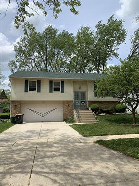 526 Ridge, Streamwood, IL 60107