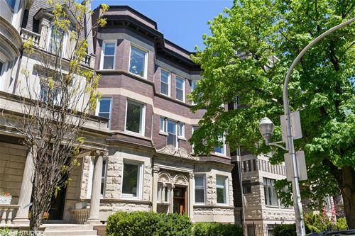 520 W Oakdale Unit 1E, Chicago, IL 60657