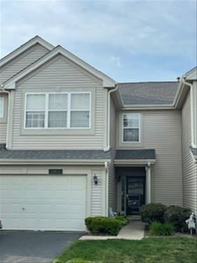 364 Windsong, Glendale Heights, IL 60139