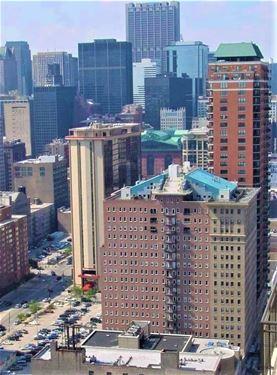 40 E 9th Unit 317, Chicago, IL 60605