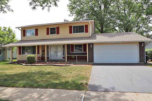 1383 Cumberland Cir West, Elk Grove Village, IL 60007