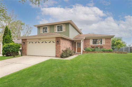 6676 Foxtree, Woodridge, IL 60517
